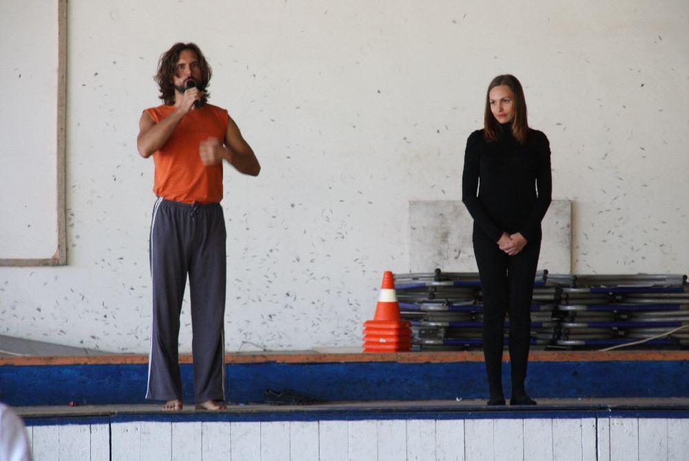Люди йоги http://wwwludiyogiru